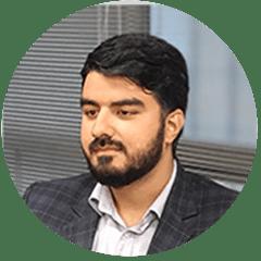 دکتر علی کامیار