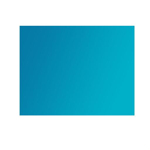 بایگانی تخصصی در اتوماسیون اداری پیوند