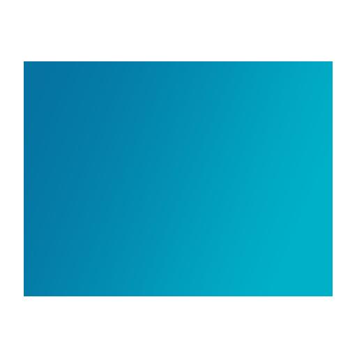 نسخه چند سازمانی اتوماسیون اداری