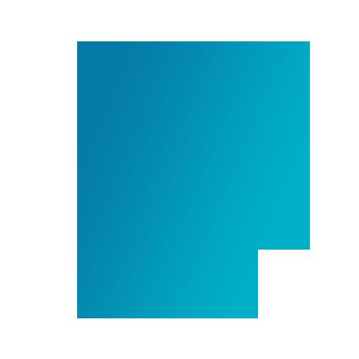 پنل پیامک در اتوماسیون اداری پیوند